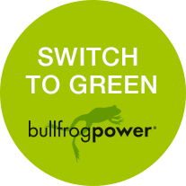 Switch to Green