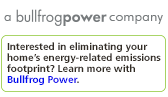 Learn more with Bullfrog Power